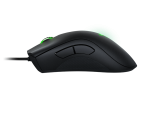 deathadder_chroma_gallery_3.png