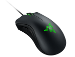 deathadder_chroma_gallery_4.png