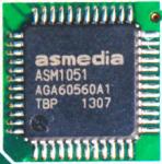 asm1051.png
