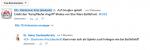 """2015-10-08 10_08_24-Star Wars Battlefront_ Multiplayer Gameplay _ E3 2015 """"Kampfläufer-Angrif.png"""