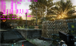 Crysis 2 mit ultra shading sehr hoch.PNG