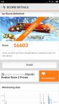 Screenshot_com.futuremark.dmandroid.application_2015-10-22-08-54-10.png