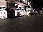 Redmi Note 2 Low Light.jpg