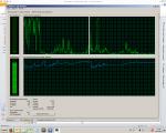 PC mit 2 GB nach 4 min.png
