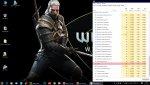 Windows 10 Pro_64.Bit System Speicherauslastung -2-.jpg