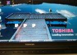 Toshiba Bildartefakte 1.JPG