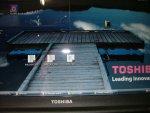 Toshiba Bildartefakte 3.JPG