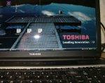 Toshiba Bildartefakte 2.JPG