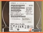 HDS721010CLA632-HP_1.jpg