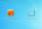 Win7client_logon_other.png