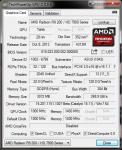 GPU-Zscrn.png