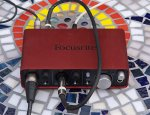 Focusrite-Scarlett-2i2-connected-for-acoustic-measurement-with-secondary-timing-loopback.jpg