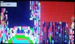 20151114_145940.jpg