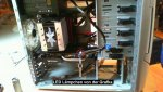 PC LED.jpg