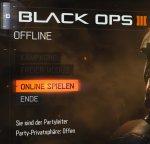 blackops3_offline.jpg