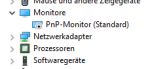 monitor2.PNG