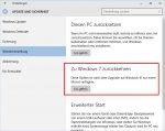 windows-10-zu-windows-7-zur%C3%BCckkehren.jpg