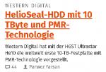 ComputerBase in scheusslich.png
