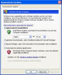 Automatische Updates.PNG
