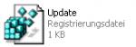 Update REG.PNG