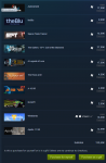 Steam.PNG