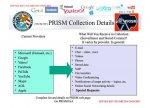 PRISM-slide-crop-001.jpg