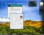 CPU-ZN.jpg