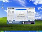 3DMARK05 ausgewogen T1 (RAM).JPG