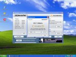3DMARK05 ausgewogen T1 (RAM) 2.JPG