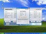 3DMARK06 ausgewogen T1(RAM).JPG