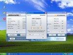 3DMARK06 ausgewogen T1(RAM) 2.JPG