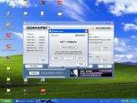 3DMARK05 ausgewogen T1 (RAM) 2 Treiber 612 beta.JPG
