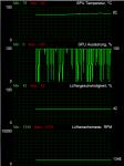 GPUtemperatur.png