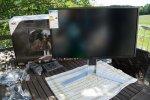 DSC_3752_1575x1050.jpg