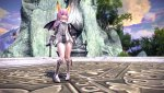 tera_character_at_level_60_by_icewolf762-d731vb9.jpg
