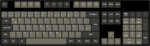 Dolch.png