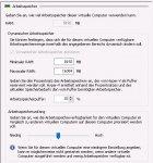 Domainserver.JPG