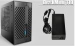 Mini PC.PNG