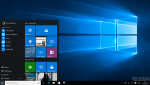 Windows-10-Preview-Build-10162.png