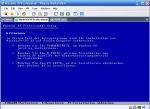 CDboot1.jpg
