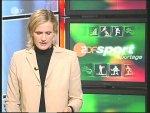 ZDF-2004-01-18_17-21-53h 1.jpg