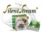 silent-stream.jpg