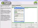 Yast Installationsquelle wechseln = so soll es aussehen.png