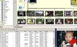 dvdlab.jpg