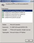 Driverdetails zu USB-Hostcontroller.jpg