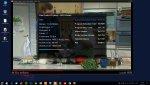 TT-Budget 1501 TV Karte über PC.jpg