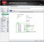 desktopproperties_1.JPG