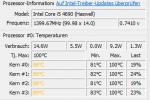 CPU Kühler.PNG