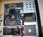 Rechner_1.jpg