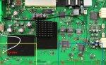 FritzBox-7490-Mainboard-Antennenkonzept.jpg